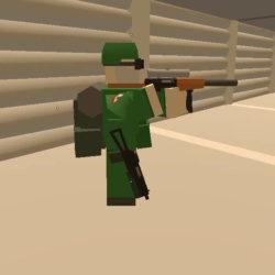 Ranger Kit